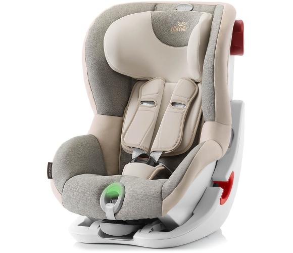 britax-automobiline-kedute-king-2-babycity