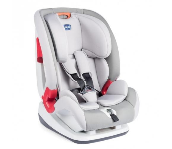 chicco-automobiline-kedute-babycity